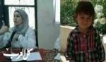 الغوطة السورية: مقتل طبيبة وطفلتها