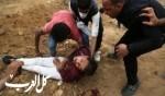 منسق الأمم المتحدة: إطلاق النار على الأطفال مخزٍ!