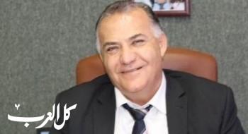 بلدية الناصرة: بدالة الإتصالات ستعمل كالمعتاد