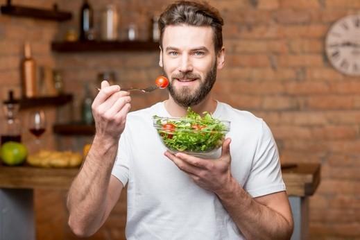 احدث مقالات 2018 لرجال أطعمة