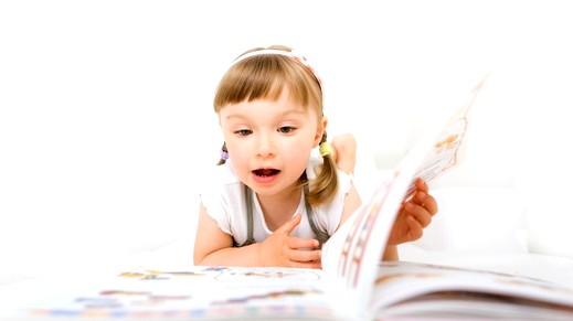 هل تعلم للأطفال؟ معلومة غريبة وشيقة!