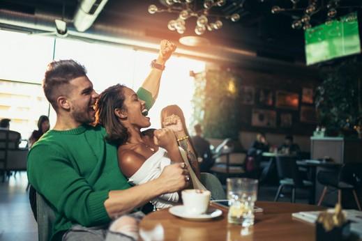 نصائح 2019 حياتنا الزوجية_.أهمية الصداقة