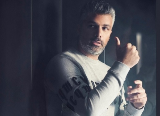 روتانا تكشف كواليس ألبوم فارس كرم الجديد كل العرب