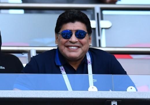 نتيجة بحث الصور عن site:alarab.com مارادونا