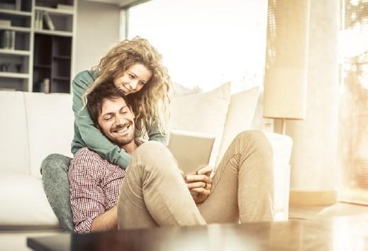 نصائح 2019 حياتنا الزوجية_كيف يمكن