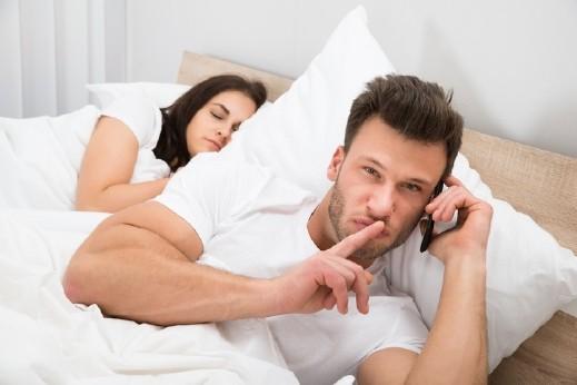 نصائح 2019 حياتنا الزوجية_سبب غريب