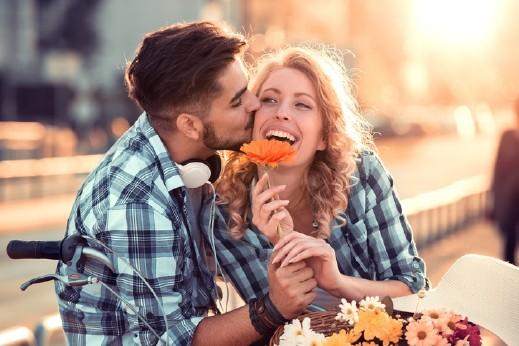 نصائح 2019 حياتنا الزوجية_ما السن