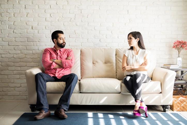 نصائح 2019 حياتنا الزوجية_دراسة: كلما