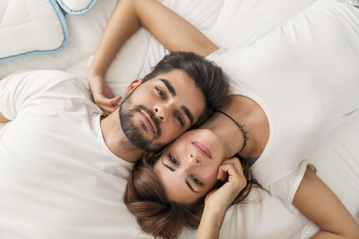 نصائح 2019 حياتنا الزوجية_.كيف تظهرين