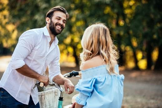 نصائح 2019 حياتنا الزوجية_.أشياء يبحث
