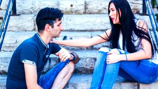 أهم 4 نصائح لإنهاء علاقة بالشريك