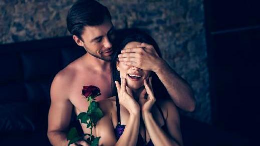 خبراء: فوائد العلاقة الحميمة الصحيحة للمرأة