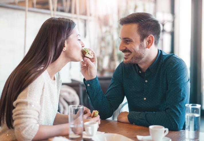 نصائح 2019 حياتنا الزوجية_سرّ سعادة