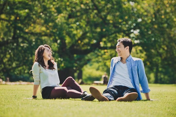نصائح 2018 حياتنا الزوجية_كيف تحققين