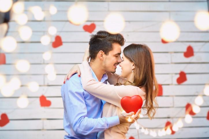 نصائح 2019 حياتنا الزوجية_علمي زوجك