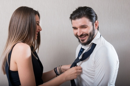 نصائح 2018 حياتنا الزوجية_لماذا يحتاج