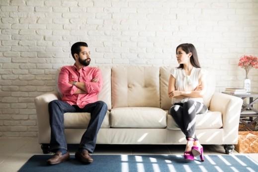نصائح 2018 حياتنا الزوجية_لزواج خالٍ