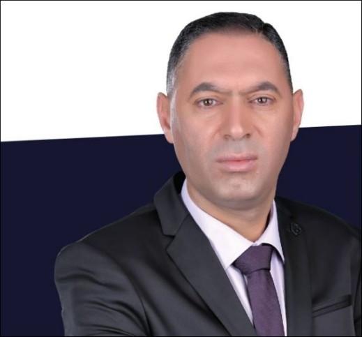 نتيجة بحث الصور عن site:alarab.com مؤنس طه