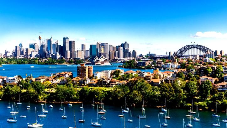 10 أشياء يجب أن تعرفها عن أستراليا