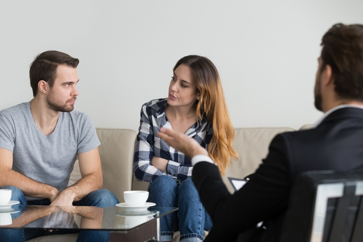 نصائح 2019 حياتنا الزوجية_.مشاكل زوجية