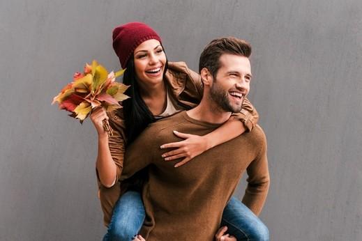 نصائح 2019 حياتنا الزوجية_.كيف تنجحين