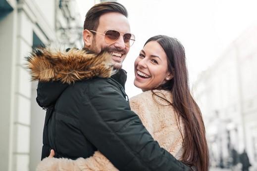 نصائح 2019 حياتنا الزوجية_.مغامرات رومانسية