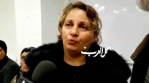 والدة المغدورة يارا أيوب بفيديو يمزّق القلوب