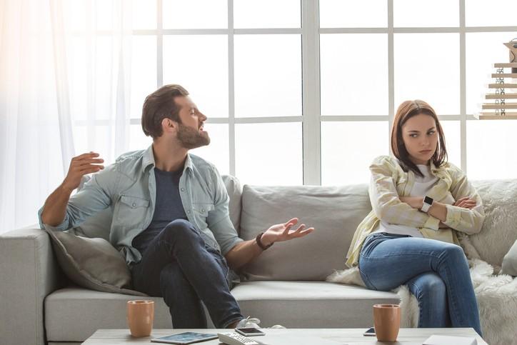 نصائح 2019 حياتنا الزوجية_ نصائح
