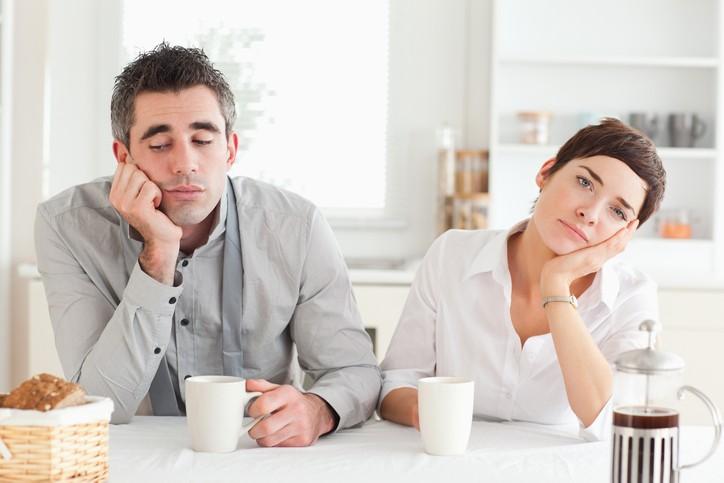 نصائح 2019 حياتنا الزوجية_.نصائح للتخلص