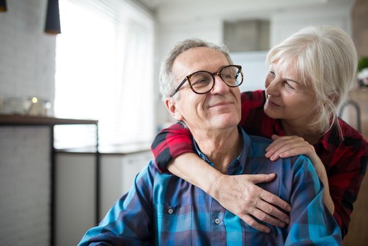 نصائح 2019 حياتنا الزوجية_.دراسة حديثة: