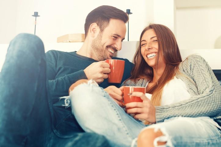نصائح 2019 حياتنا الزوجية_.كيف تمنح