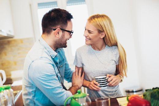 نصائح 2019 حياتنا الزوجية_.كيف تتجنّبين