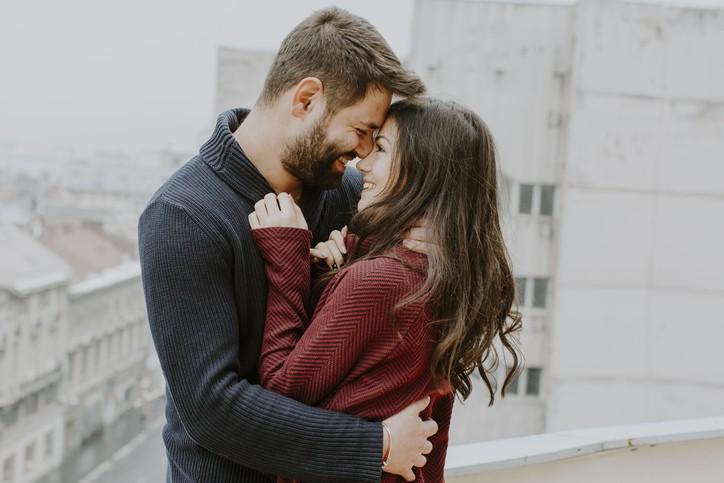 نصائح 2019 حياتنا الزوجية_.ما العلامات