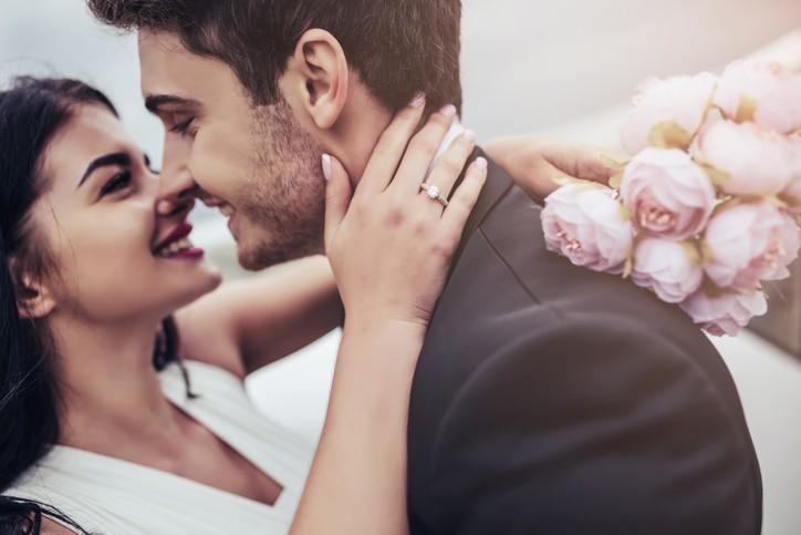 نصائح 2019 حياتنا الزوجية_.مفتاح السعادة