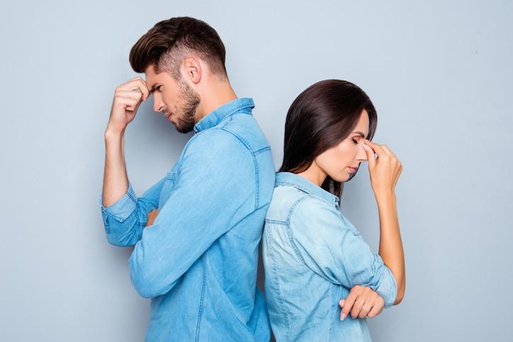 5da4b21ff03fb أمور تافهة قد تؤدي إلى شجار بين الزوجين!