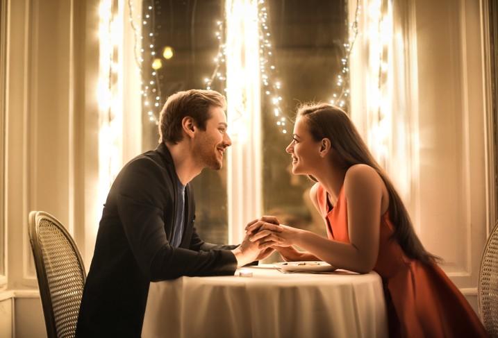 نصائح 2019 حياتنا الزوجية_.كيف تتخلصين
