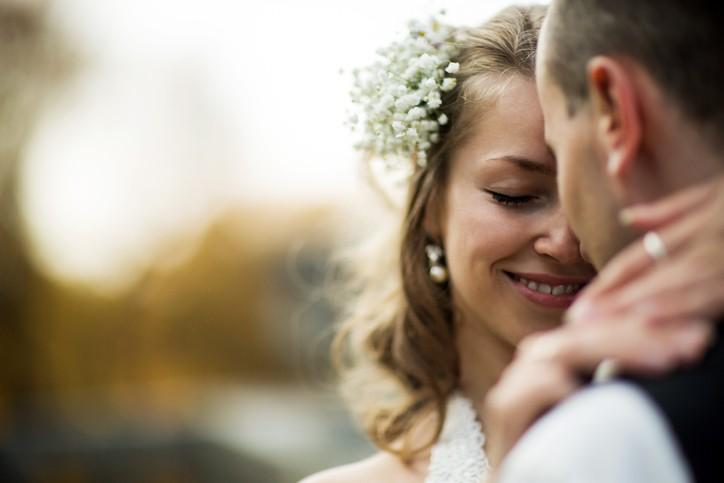 نصائح 2019 حياتنا الزوجية_.الزواج يشعرك