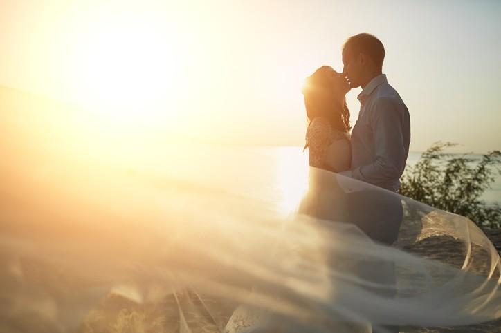 نصائح 2019 حياتنا الزوجية_.فارق العمر