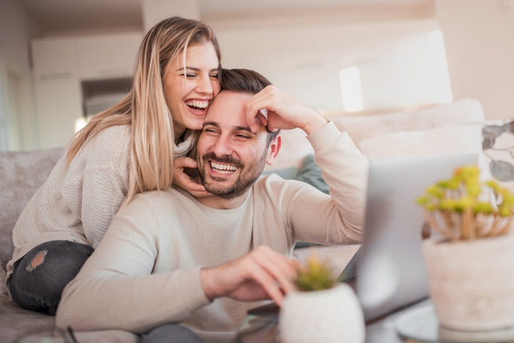 نصائح 2019 حياتنا الزوجية_سرّ الزواج
