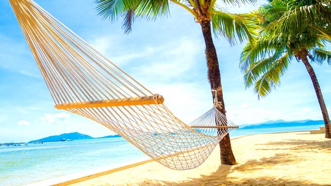 جزيرة ألفونس.. سحر يكمن في البساطة