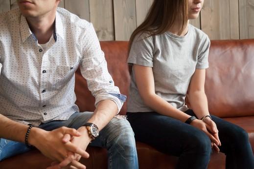 نصائح 2019 حياتنا الزوجية_كيف تتخطّين