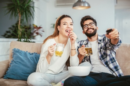 نصائح 2019 حياتنا الزوجية_هل تبالغين