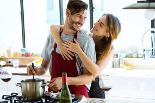 نصائح 2019 حياتنا الزوجية_خرافات الزواج