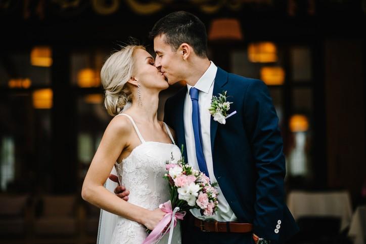 نصائح 2019 حياتنا الزوجية_. إليكِ