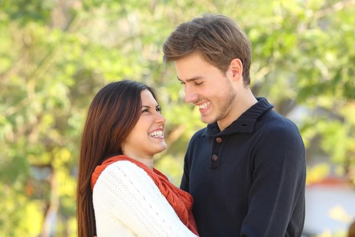 نصائح 2019 حياتنا الزوجية_. عزيزتي