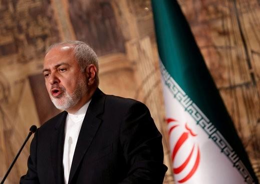 روحاني يرفض استقالة ظريف   كل العرب