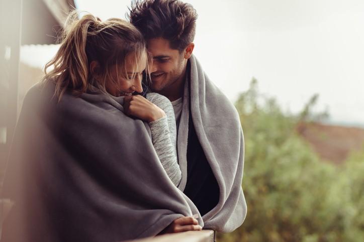 نصائح 2019 حياتنا الزوجية_كيف تعززين