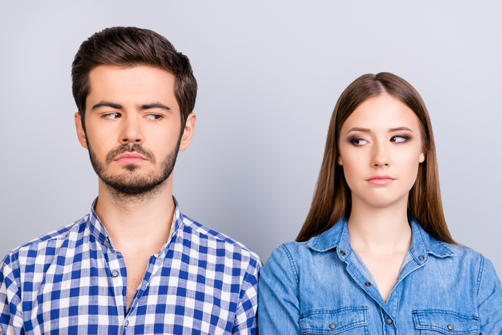 نصائح 2019 حياتنا الزوجية_تصرفات تستفز