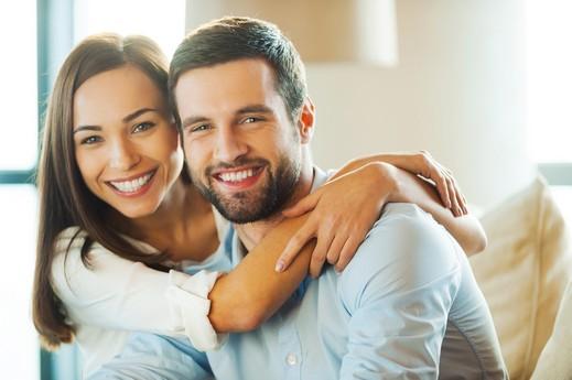 نصائح 2019 حياتنا الزوجية_كيف أعرف