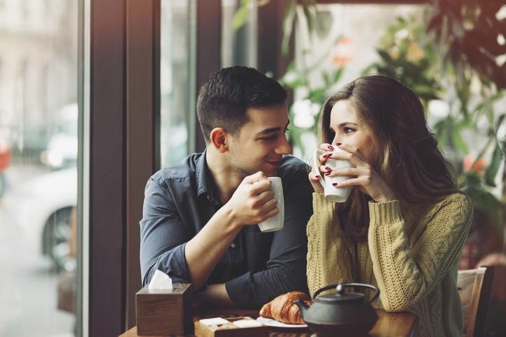 نصائح 2019 حياتنا الزوجية_لماذا عليك